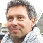Eric Jansen life-coach-zeeland.nl