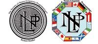 nlp logo, praktijk AndJoy, Zuid-Beveland, Zeeland