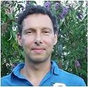 Eric Jansen