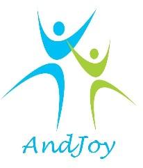 www.AndJoy.nl