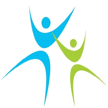Logo AndJoy / Life Coach Zeeland